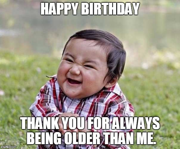 Older Birthday.jpg
